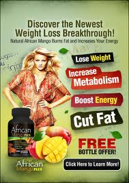 African Mango Plus Best Image Keys to Weight Loss held by lifestyle changes including supplementation with African Mango Plus
