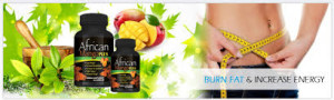 African Mango Plus Image 2 300x90 Keys to Weight Loss held by lifestyle changes including supplementation with African Mango Plus