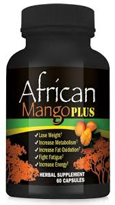 African Mango What is the Best All Natural Weight Loss Supplement