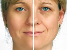 Anit Aging Cream What is the Best Anti Aging Cream That Really Works