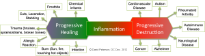 Anti Inflammatory Remedies 300x82 Natural Anti Inflammatory Remedies include the most powerful anti inflammatory supplement available