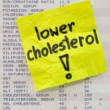Bad Cholesterol Lowering Bad Cholesterol Lowering now includes new injectable therapy in addition to statin and ezetimibe drugs and Hypercet Cholesterol Formula Supplement