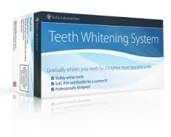 Bella Labs Teeth Whitening System What is the Best Teeth Whitening Solution