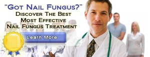 Best Nail Fungus Product 300x115 Toenail Fungus Treatment ensures easy resolution and reduces recurrence with Zetaclear