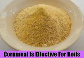 Boil Treatment1 Boil Treatment is an exceptional homeopathic product, a combination of 7 natural ingredients proven to produce outstanding results