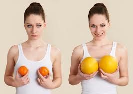 Breast Enhancement Which is the Best Breast Enhancement Pills That Work