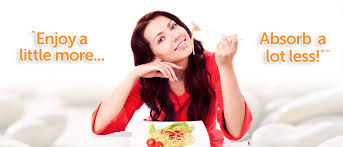 Carb Blocker Carb Blocker benefits individuals having trouble with carbohydrate intake control