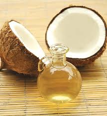 Coconut Oil Candida Yeast Infection find warriors in lemon oil, coconut oil and Yeastrol oral spray