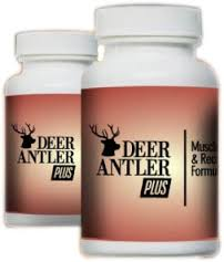 Deer Antler Plus What Supplements Should You Take To Gain Muscle