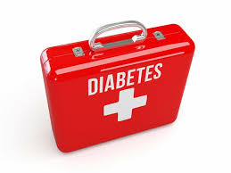 Diabetes Cure Diabetes Cure consists of a 3 step plan involving a balanced diet, regular exercise and intake of Optimum Diabetics natural supplement