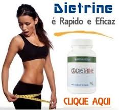 Dietrine Image Dietrine blocks carbohydrates from being absorbed