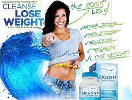 Digest It Weight Loss Colorectal Cancer risk reduction achievable from supplement intake in the form of calcium and Digest It natural formula