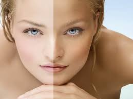 Faux Tan Cellulite has its own kryptonite in the form of Revitol Cellulite Solution