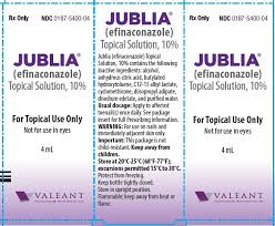 Fighting Nail Fungus Tip 2 Fighting Nail Fungus now includes 2 new prescription topical solutions behind the 2 step Claripro treatment