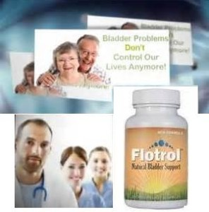 Flotrol 296x300 Overactive Bladder treated with Botox and neuro modulation and medicated with Flotrol