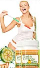Garcinia Cambogia Image Green Coffee Bean Max and Garcinia Cambogia are considered two titans in the weight loss niche