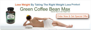 Green Coffee Bean Max Banner 300x98 Green Coffee Bean Max and Garcinia Cambogia are considered two titans in the weight loss niche