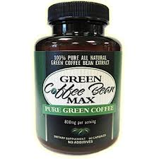 Green Coffee Bean Max Green Coffee Bean Max and Garcinia Cambogia are considered two titans in the weight loss niche