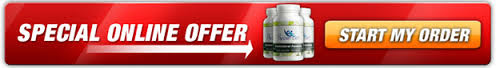 Hypercet Cholesterol Formula Banner Cholesterol Level must be kept within healthy limits with Hypercet Cholesterol Formula