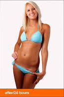 Indoor Tanning Lotion B Indoor Tanning Lotion provides deeper, longer lasting tan and thats exactly what Idol Tan does