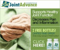 Joint Advance Image 2 Arthritis Treatment ranges from turmeric diet addition to Joint Advance
