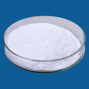 L Arginine Alpha Ketuglutarate 300x300 L Arginine and its Importance to Muscle Mass Development