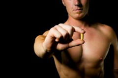 Multivitamins for Men Multivitamins improve many bodily functions and assist with mental health
