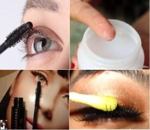Natural Eyelash Growth 300x259 Eyelash Growth beginning from eyelash brushing and ending in Idol Lash