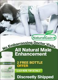 Natural Gain Plus Image Erectile Dysfunction is the inability to get an erection matched by Natural Gain Plus or Virility Ex intake