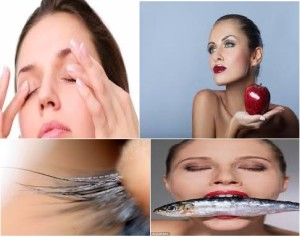 Natural Ways to Promote Eyelash Growth 300x237 Eyelash Growth beginning from eyelash brushing and ending in Idol Lash
