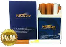 Nicocure Best Stop Smoking Aid