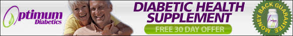 Optimum Diabetics Horizontal Banner Insulin Level monitoring breakthroughs include a body implant, laser rays and a designer protein while treatment remains to be Optimum Diabetics