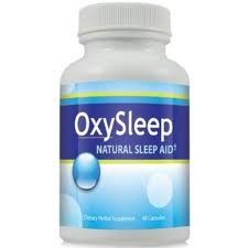 Oxy Sleep Free Trial Which Sleep Aid Works Best