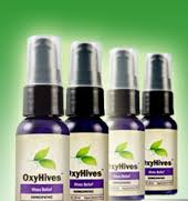 Oxyhives 4 Solar Urticaria or sun hives, is a form of chronic hives caused by sunlight exposure and treatable with Oxyhives homeopathic spray
