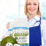 Platinum Soursop Brazilian Graviola Image 150x150 Immune System Deficiency counteracted by system boost provided by Platinum Soursop Brazilian Graviola