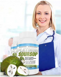 Platinum Soursop Brazilian Graviola Image Best Selling Products in our 2014 list may just be what you need to maintain a healthy you