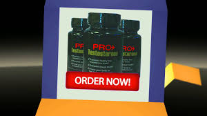 Pro Testosterone Banner 3 Testosterone Replacement does not result to higher cardiovascular problem risk with the safest and surest way ensured by Pro Testosterone supplement