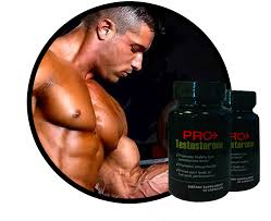 Pro Testosterone Round Image Testosterone Replacement does not result to higher cardiovascular problem risk with the safest and surest way ensured by Pro Testosterone supplement