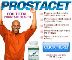 Prostacet Image 2 Best Selling Products in our 2014 list may just be what you need to maintain a healthy you