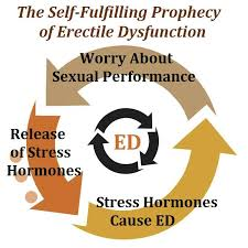 Psychological Causes of Erectile Dysfunction Erectile Dysfunction is the inability to get an erection matched by Natural Gain Plus or Virility Ex intake