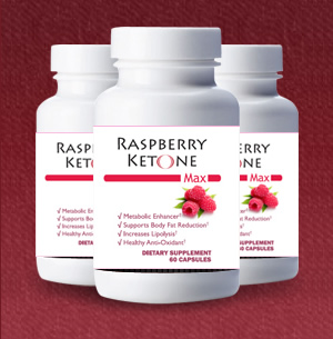 Rasberry Ketones Rasberry Ketones the Latest Breakthrough in Weight Loss with Free Bottle Package