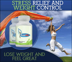 Relora Max Image 2 Best Selling Products in our 2014 list may just be what you need to maintain a healthy you