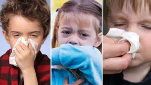 Respiratory Virus Risks Respiratory Virus in the form of EV D68 is preventable with frequent hand washing and regular Asthmamist spraying