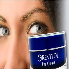 Revitol Eye Cream Image 2 Eye Cream includes the 2 top listed brands on the market today, Dermology Eye Cream and Revitol Eye Cream