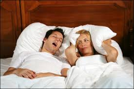 Snoring What is the Best Stop Snoring Aid