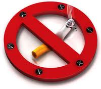 Stop Smoking Best Stop Smoking Aid