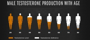 Testosterone Booster 300x136 Testosterone impacts on male sexuality and reproduction, muscle mass and hair growth