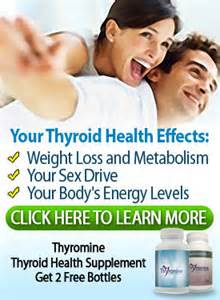 Thyromine Rectangular Banner Best Selling Products in our 2014 list may just be what you need to maintain a healthy you
