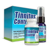 Tinnitus Control Tinnitus Control completely gets rid of the constant drumming caused by Tinnitus
