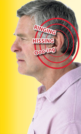Tinnitus What is the Best Remedy for Tinnitus